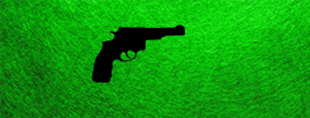 Picture for category AIRSOFT REVOLVERS