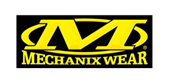 Picture for manufacturer MECHANIX WEAR