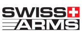 Picture for manufacturer SWISS ARMS