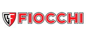 Picture for manufacturer Fiocchi