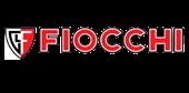 Picture for manufacturer Fiocchi
