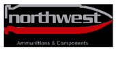 Picture for manufacturer Northwest