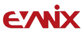 Picture for manufacturer Evanix
