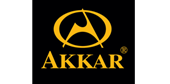 Picture for manufacturer Akkar
