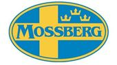 Picture for manufacturer Mossberg