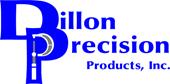 Picture for manufacturer Dillon Precision