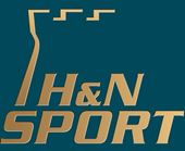 Picture for manufacturer H&n Sport