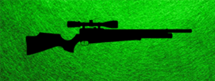 Picture for category AIRGUNS