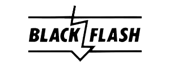 Picture for manufacturer Blackflash