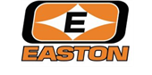 Picture for manufacturer Easton