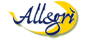 Picture for manufacturer Allegri