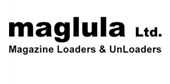 Picture for manufacturer Maglula