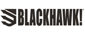 Picture for manufacturer Blackhawk