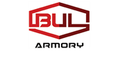 Picture for manufacturer Bul Armory