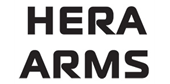 Picture for manufacturer Hera Arms
