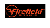 Picture for manufacturer Firefield