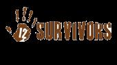 Picture for manufacturer 12 Survivors