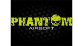 Picture for manufacturer Phantom