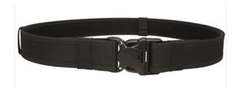 Picture of 50MM SECURITY BELT