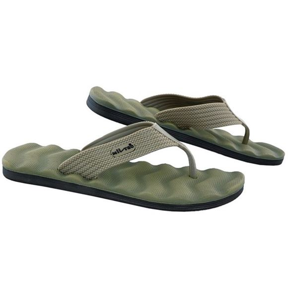 Picture of OD COMBAT SANDALS
