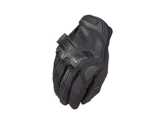 Picture of M-PACT GLOVES, COVERT, SIZE S