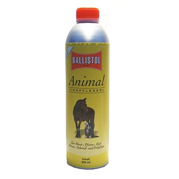 Picture of BALLISTOL ANIMAL