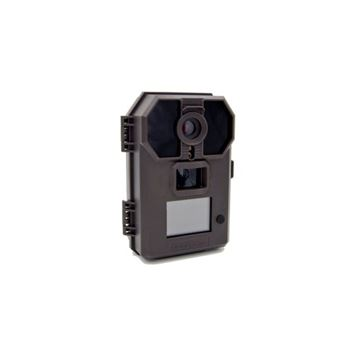 Picture of TRAIL CAMERA