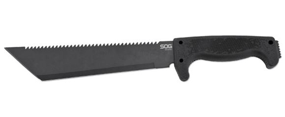 Picture of SOGFARI TANTO MACHETE - 10