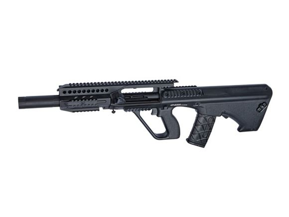 Picture of STEYR AUG A3 MP