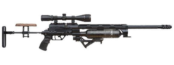 Picture of EVANIX SNIPER -X2 .177