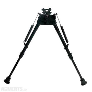 Picture of KONUS BIPOD 9-13INCH