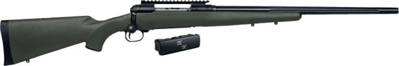 Picture of SAVAGE ARMS 110 WILD BOAR