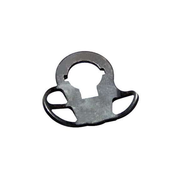 Picture of TACTICAL SLING ADAPTER FOR M4