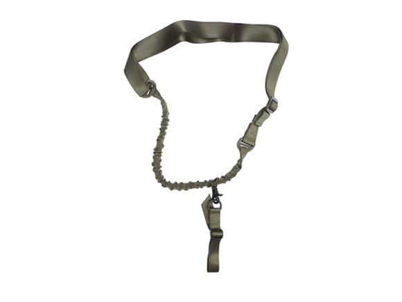 Picture of BUNGEE SLING, OD GREEN