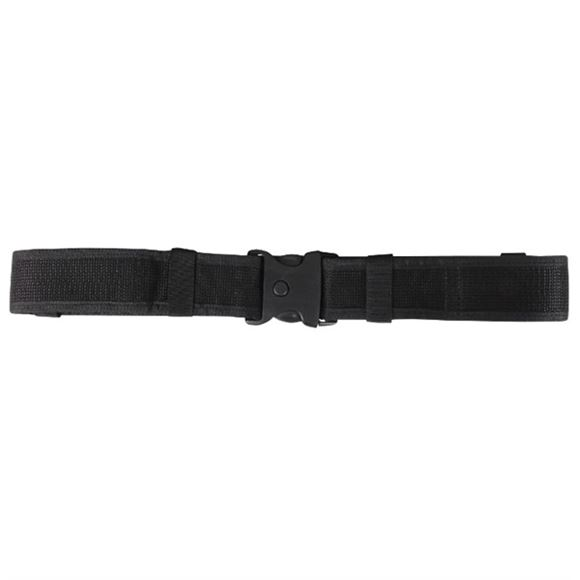 Picture of SECURITY DUTY BELT