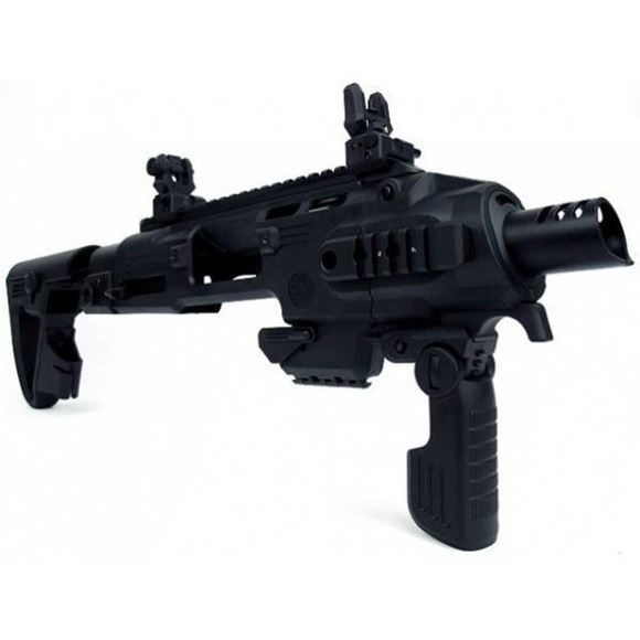 Picture of RONI PISTOL CARBINE PX4