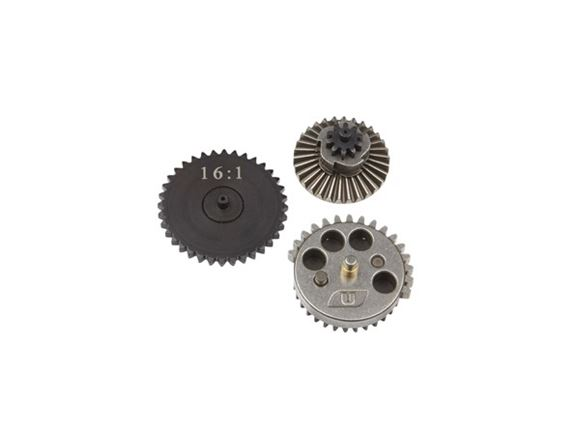 Picture of GEAR SET, HIGH SPEED, 100-130 M/S