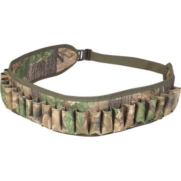 Picture of CARTRIDGE BELT