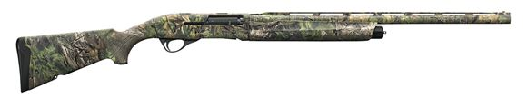 Picture of INTENSITY CAMO EXTRAGREEN