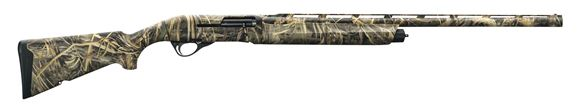 Picture of AFFINITY CAMO MAX5