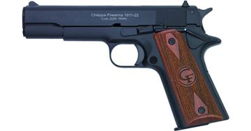 Picture of 1911 STANDARD PISTOL .22LR