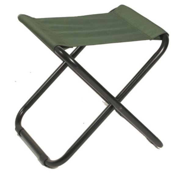 Picture of OD CAMPING FOLDING STOOL
