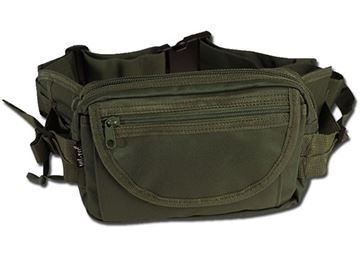Picture of OD HIP BAG LARGE