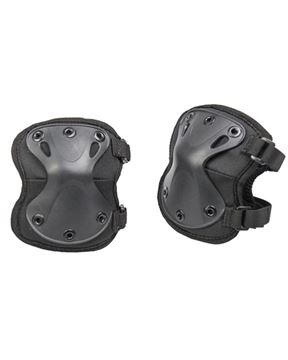 Picture of BLACK PROTECT KNEEPADS