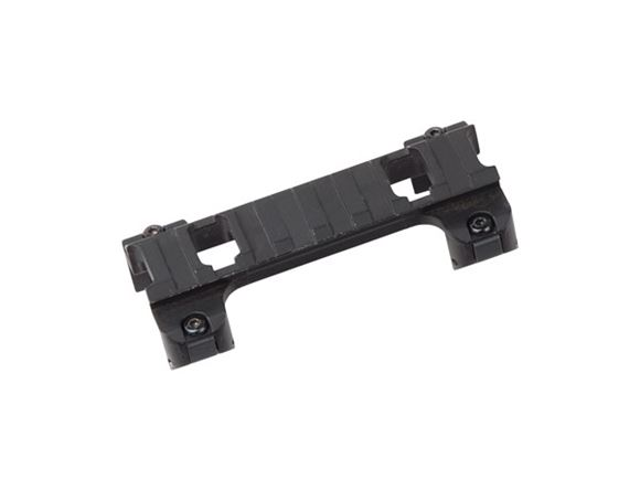 Picture of LOW PROFILE MOUNT FOR MP5 & G3