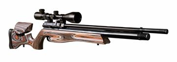 Picture of AIR ARMS S510 ULTIMATE SPORTER