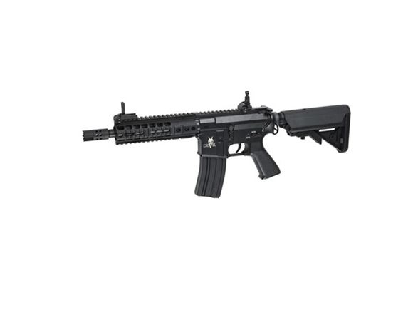 Picture of CQB 7- M15 DEVIL SERIES