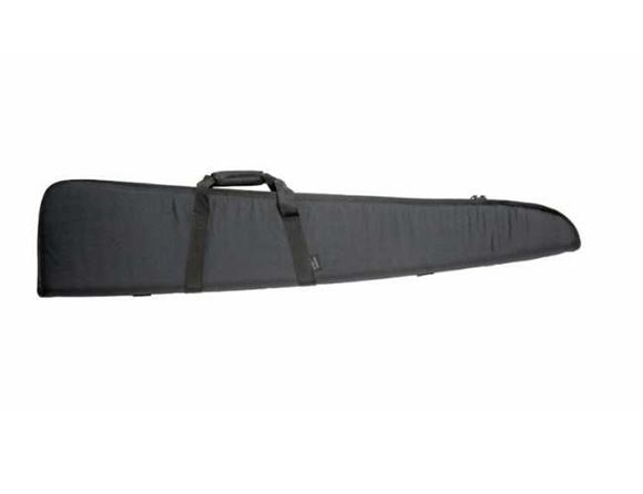 Picture of GUN CASE 119CM