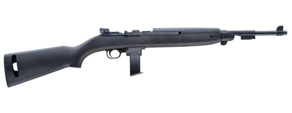 Picture of CHIAPPA M1-9