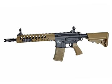 Picture of ARMALITE LIGHT TACTICAL CARBIN